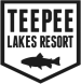 Teepee Lakes Group Resort